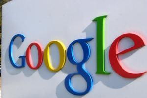 Google запустит сервис Helpouts