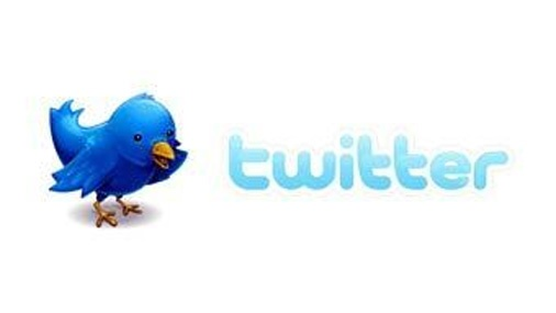 Твиттер против Google
