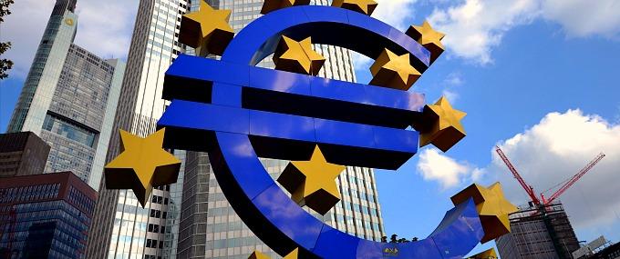 Курс лата к евро