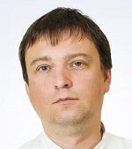 Вадим Мурашко