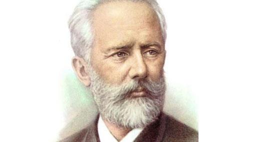 Выставил на торги части рукописной партитуры оперы Чайковского Мазепа…