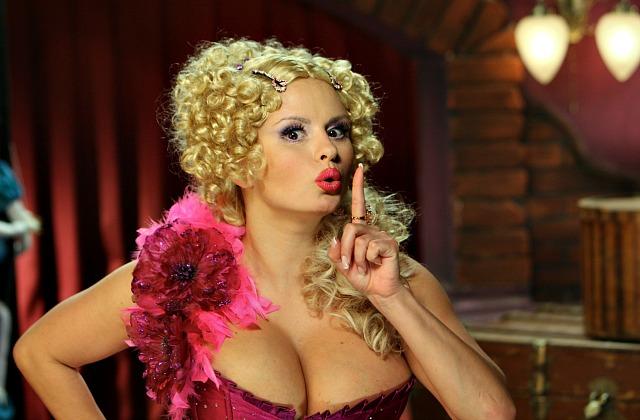 Українське порно для телефону дрочат руками