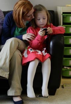 Трах раком с девочкой русской фото 605-800