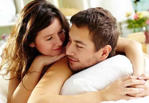 Что должнать знать девушка о сексе