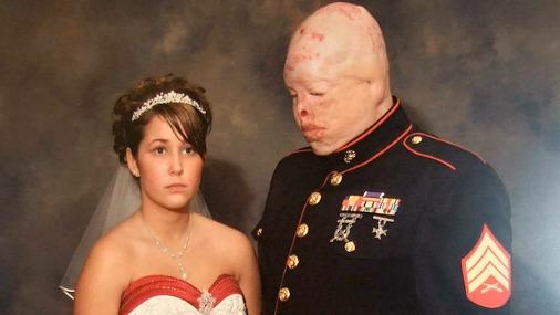 Семейные пары и их откровенное фото фото 451-273