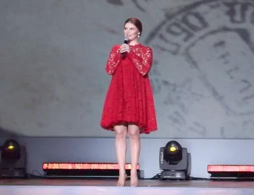 кабаева алина 2016 год фото