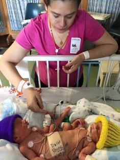 Фото голых беременные тройне фото 295-695
