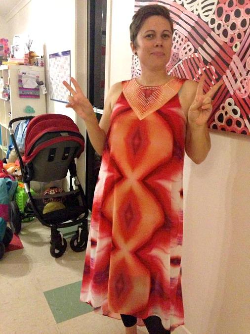 Вагина стройной девочки фото фото 21-523