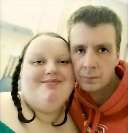Самая толстая девочек в мире порно фото фото 248-162