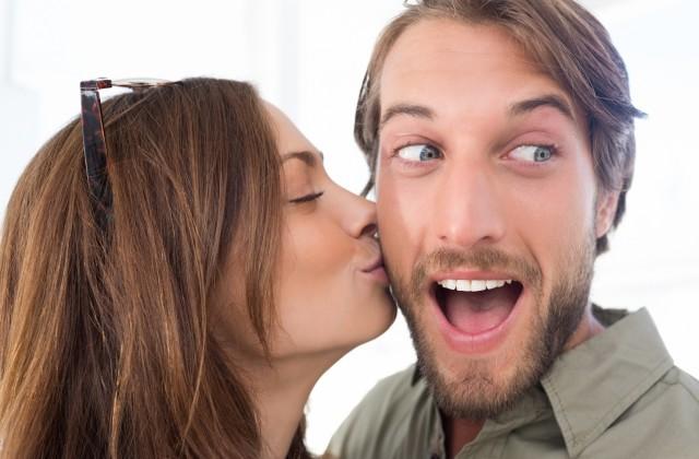 Порнография с самыми красивыми девочками онлайн фото 718-828