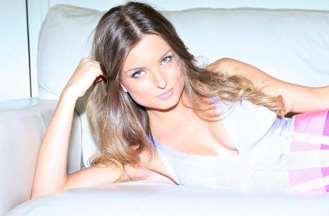 Ксение каралова менежер зара секс видео фото 571-691