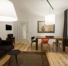 Квартира
