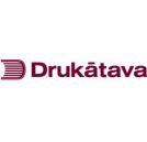 NOLIKTAVAS DARBINIEKS/-CE
