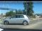 Будь осторожен, водитель! Новая карта самых аварийных мест в Латвии