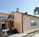 Дом,  Рижский район  79000 EUR