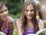 Эксперимент: если бы родители решали, что носить молодежи