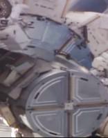 NASA впервые сняло НЛО?
