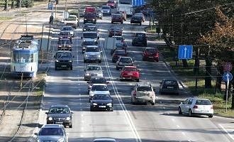 В Латвии пробег авто можно скрутить за 10 минут и 30 евро