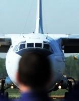 Пилот- авантюрист чуть не перевернул Boeing 747 на взлете