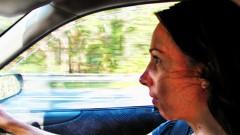 Права на вождение станет получить еще сложнее