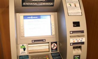 Ученые развеяли миф об «анонимности» данных кредитных карт