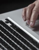Латвийские компьютеры атакует новый вирус