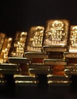 В мире за год выбросили 300 тонн золота
