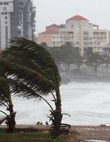 Ученые в панике: сильнейшее цунами смоет 130 млн человек