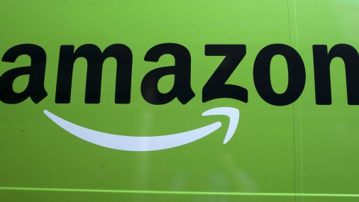 Слух: Amazon работает над 6-дюймовым планшетом за $50