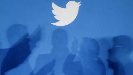 Twitter оказался недоступен для пользователей по всему миру