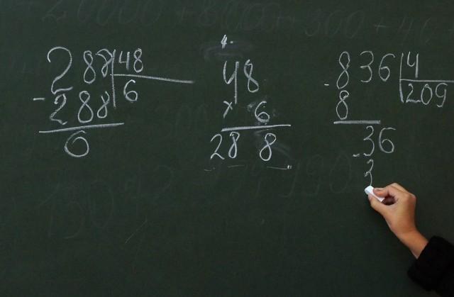 Найдено самое большое простое число из 22 миллионов цифр