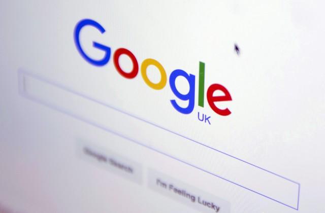 Google хочет сражаться спропагандой терроризма