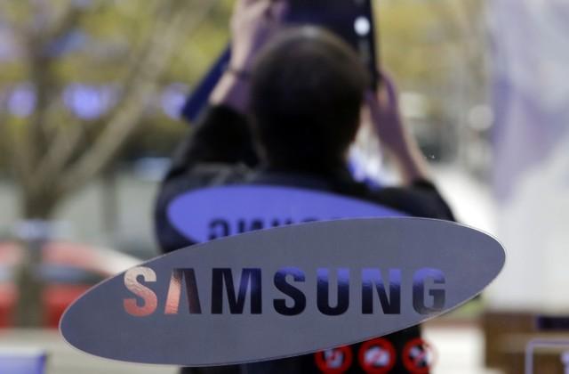 Новые флагманские дисплеи Samsung и LG будут представлены в Сан-Франциско