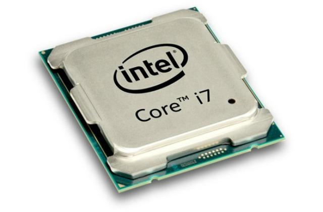 Intel официально представила линейку CPU Broadwell-E во главе с Core i7-6950X