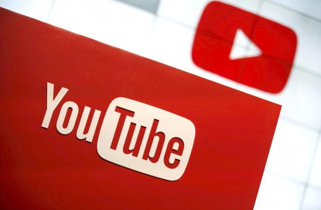 Через YouTube можно взломать любой смартфон— Ученые