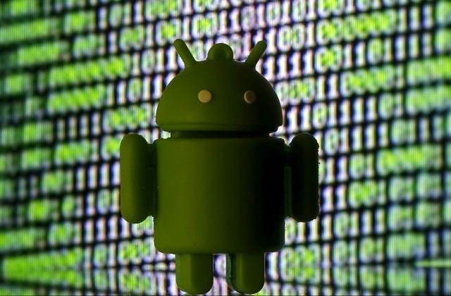 Под угрозой оказались около 900 млн. Android-устройств