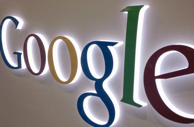 Google анонсировала замену андроид