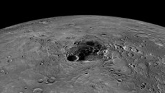 В США предложили взорвать Меркурий