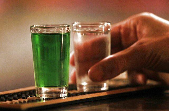 Алкоголизм понижает выработку главного гормона— Ученые