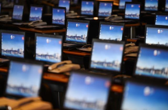 В Российской Федерации состоится премьера фильма Оливера Стоуна обЭдварде Сноудене