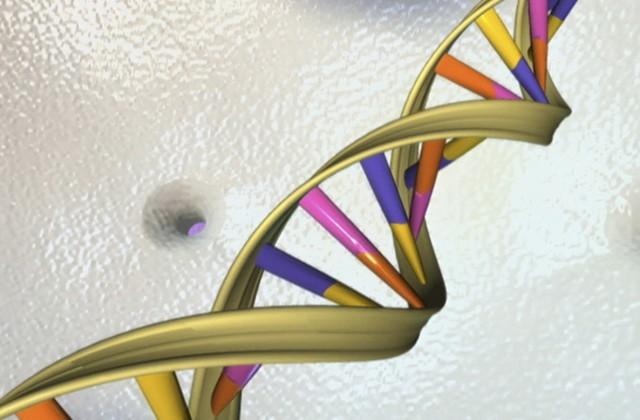 Ученые выдвинули альтернативную теорию зарождения жизни наЗемле