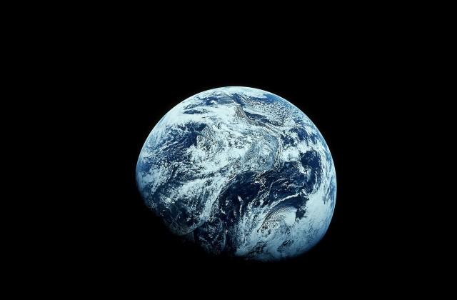 Ученые: жизнь наЗемле зарождалась неодин раз