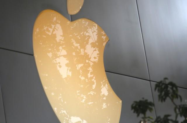 Apple выпустит iPhone 8 втрех версиях