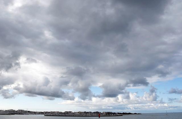Ученые раскрыли старинную загадку «отворившегося неба» над Астраханью