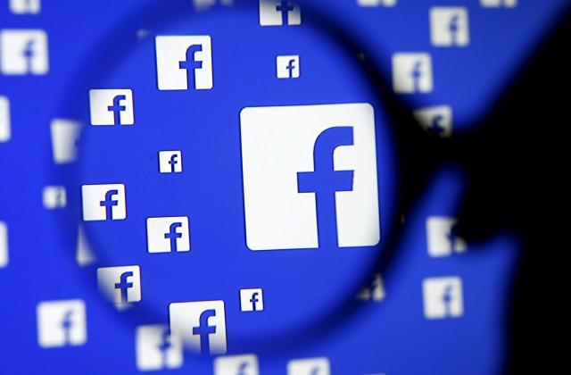Социальная сеть Facebook поведал о собственной стратегии борьбы сфейковыми новостями