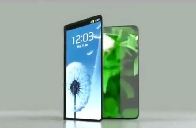 IPhone 8 получит изогнутый экран, однако без дополнительных фишек