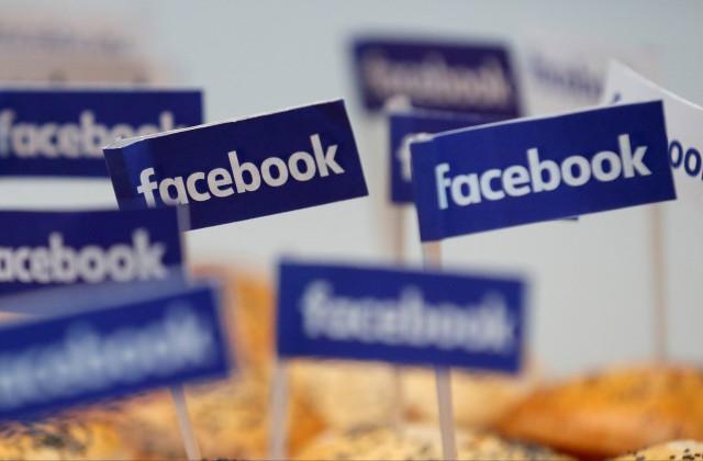 Вприложение фейсбук добавили личные сообщения исервис Stories