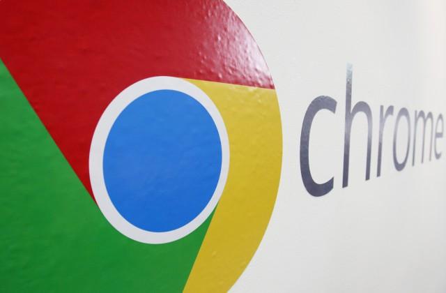 Google Chrome получит интегрированный  блокировщик рекламы