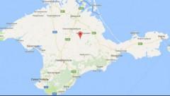 СМИ: Google обязали признать Крым частью России