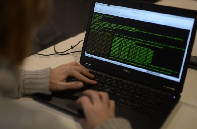 «Wikileaks» обнародовал новые документы ошпионаже ЦРУ